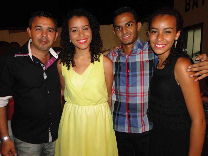 Saulo_Debora_Thiago_Ester