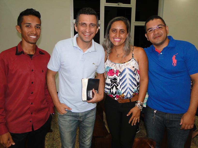 Wellington_Gustavo_Clara_Rodrigo Moraes