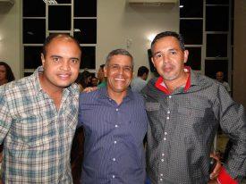 Rogério_Reinaldo_Saulo