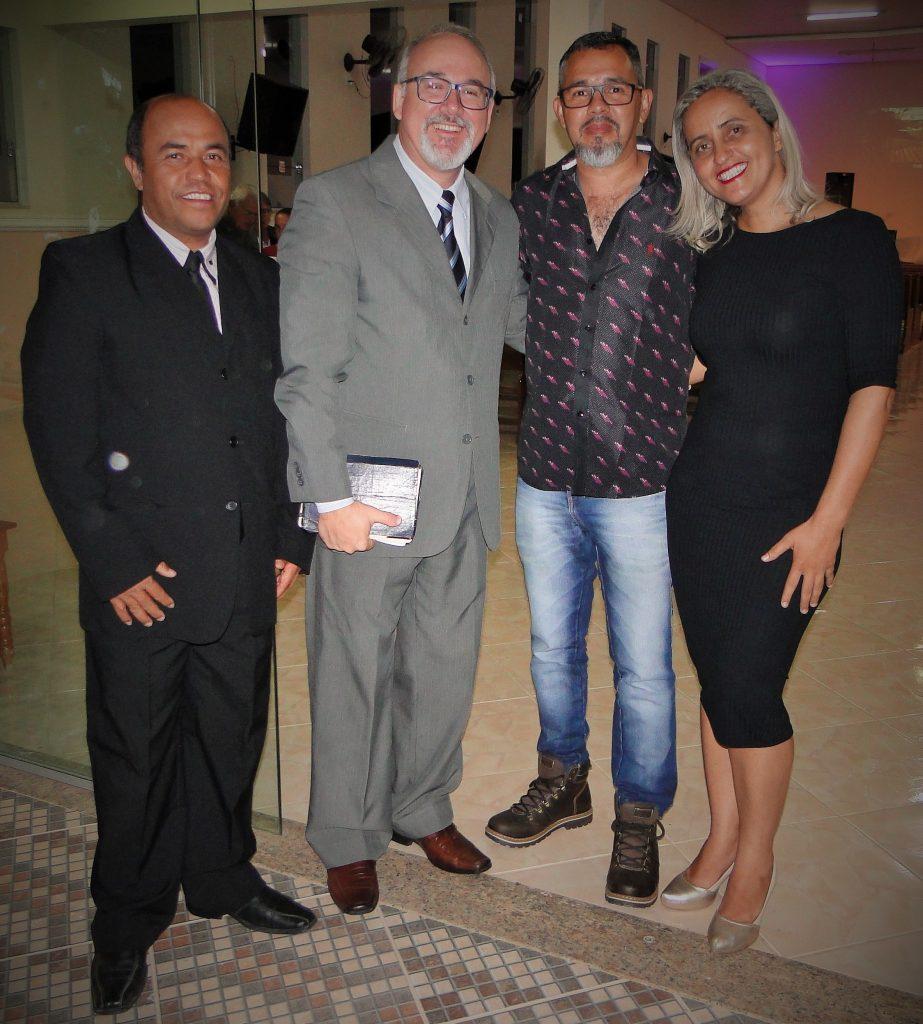 Pr. Sebastião Alves_ Pr. Teko Resende e Ministério Fonte Sublime